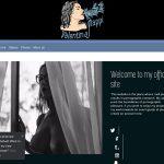 Accounts Valentina Nappi
