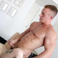 Hot Guys FUCK Site Discount s4